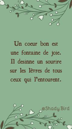 Citation Joie