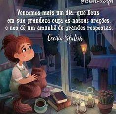 Boa Noite! ❤