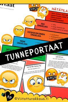 Occupational Therapy, Emoji, Teaching, Education, Occupational Therapist, The Emoji, Onderwijs, Learning, Emoticon