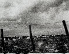 Ishiuchi Miyako | Yokosuka Story #11 | 1977-79