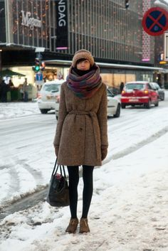#onlinefashion fashion blogs