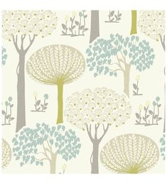 Berntwood Teal Gold Taupe Tree Forest Leaf Arthouse Luxury Wallpaper 416503 for sale online Teal Wallpaper, Forest Wallpaper, Luxury Wallpaper, Wallpaper Online, Designer Wallpaper, Wallpaper Decor, Wallpaper Ideas, Sticky Back Plastic, Decoupage Vintage