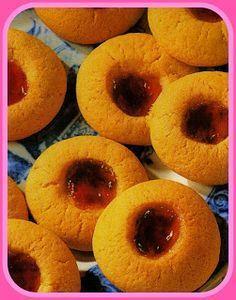 Γλυκές Τρέλες: ΧΜΜΜ!!! ΒΟΥΤΗΜΑ ΜΕ ΛΙΓΟ ΜΑΡΜΕΛΑΔΑ ΚΑΙ ΕΝΑ ΚΑΦΕΔΑΚΙ !