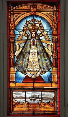 140 Ideas De 12 De Diciembre Imágenes Religiosas Imágenes De La Virgen 12 De Diciembre