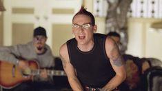 Screenshot from Papercut music video by Linkin Park Linkin Park Music Videos, Chester, Paper Cutting, Legends, Beauty, Beautiful, Beauty Illustration