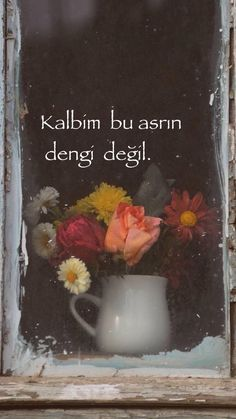 Bi Kuple Literature The post Bi Kuple Literature appeared first on Woman Casual - Life Quotes Words Quotes, Love Quotes, Inspirational Quotes, Quotes Quotes, Arabic Quotes, Islamic Quotes, Learn Turkish Language, Cover Photo Quotes, Good Sentences