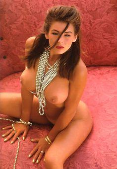 Cori Nadine024.jpg