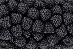Die Farben des Lebens: Schwarz...