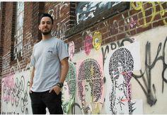Mike Shinoda Fort Minor/ Linkin Park