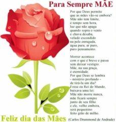 34 Imagens De Feliz Dia Das Maes 2020 Facebook Whatsapp Com