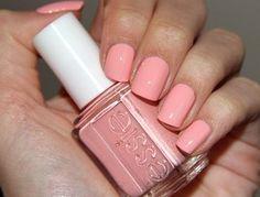 Pink...♥