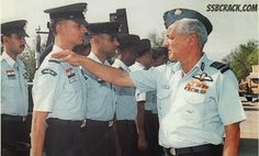 The Right Approach To Become An Officer In Indian Armed Forces by www.ssbcrack.com