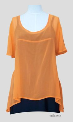 Forgiven Top Tunic Tops, Wedding, Outfits, Women, Fashion, Mariage, Outfit, Moda, Suits