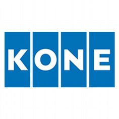KONE Elevator #India #Job Openings : Graduate #Engineer Trainees For more details and to apply http://goo.gl/DlbCQd --