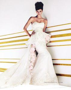 ISSUU - April 2013 Digital   Grace Ormonde Wedding Style Magazine by Grace Ormonde Wedding Style  Wow beautiful