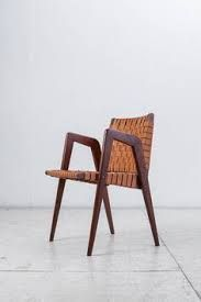 Image result for upholstery, webbing or strapping for the base of chairs NZ