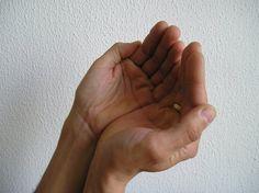 Hands by ~Jay-B-Rich on deviantART