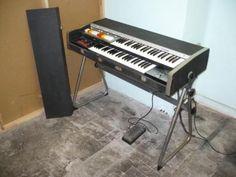 orgel dr b hm in rheinland pfalz heimborn musikinstrumente und zubeh r gebraucht kaufen. Black Bedroom Furniture Sets. Home Design Ideas