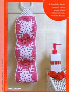 Stitch of the Week Waistcoat Stitch - Single Crochet Knit Stitch = Crochet Tutorial - Crochet Shrugs Crochet Bobble, Crochet Diy, Tunisian Crochet, Crochet Home, Crochet Gifts, Crochet Stitches, Crochet Patterns, Bobble Stitch, Crochet Dishcloths
