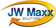 Online Reputation Expert JW Maxx Solutions Reveals the Definitive Steps in Safeguarding a Positive Online Presence
