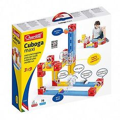 One of many items available from our Construction Set Toys department here at Fruugo! Diana, Steam Toys, L Shape, Age 3, Building Toys, More Fun, Children, Creative, Construction