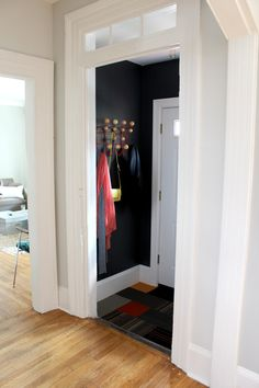 vestibule - Google Search, visit www.milettedoors.com to see a full a selection of French doors