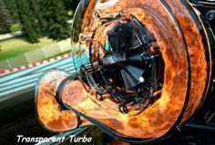 Funny pictures about Awesome Turbo Propulsion. Oh, and cool pics about Awesome Turbo Propulsion. Also, Awesome Turbo Propulsion photos. Motor Wankel, Diesel Trucks, Cummins, Rat Rods, Car Parts, Truck Parts, Fast Cars, Custom Cars, Subaru