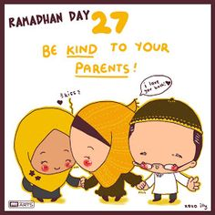 51 Best Ramadan Mubarak photos by Ramadan Tips, Ramadan Day, Islam Ramadan, Ramadan Mubarak, Ramadan Images, Eid Crafts, Ramadan Crafts, Ramadhan Quotes, La Ilaha Illallah
