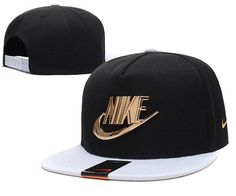 5e2935f10d677 Mens Nike The Classic Nike Iron Gold Metal Logo A-Frame USA 2016 Best  Quality