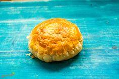 Die Mattentaart ist ein leckeres belgisches Blätterteig Gebäck mit Frischkäse-Mandelcreme Füllung. Video: http://youtu.be/DQxAdwlaSDw ----- #natuerlichlecker #natürlichlecker #homemade #healtyfoodporn #yummy #inspiration #foodie #foodforfoodies #foodporn #food #eatclean #eatgreen #foodculture #kochen #backen #essen #ernährung #lecker #sharefood #nomnomnom #yum #delicious #amazing #belgien #niederlande #netherlands