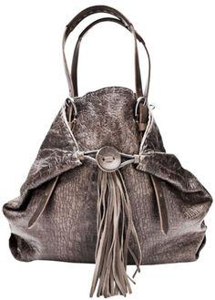 HERMES KELLY VINTAGE BAG - bags, handmade, designer, fabric ...