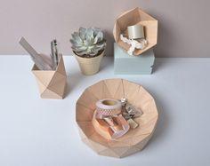 Créer soi-même une tête de lit originale | Joli Place
