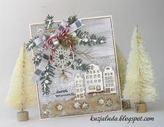 New Year Card - Scrapbook.com