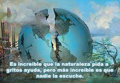 """16.09.2013 Dia Internacional de la Preservació de la Capa d'Ozó. El lema d'enguany és """"Una atmosfera saludable és el futur que volem"""". + info: http://www.un.org/es/events/democracyday/"""