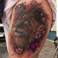 Cover-up work b – Tattoo For Women Cover Up Tattoos For Women, Tattoos For Kids, Sleeve Tattoos For Women, Tattoo Sleeve Designs, Mum Tattoo, Tattoo Cover, Body Art Tattoos, Cool Tattoos, Tatoos