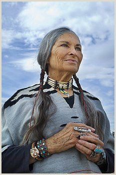 Lebenslauf Vorlage Schuler Ams Native American Women American Women Women