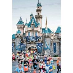 Run Happy - #Photo : @iamjemyap - Before reaching 30 please? 2.5 years to go !! #Goal #DisneyRun - Welcome to #RunnerLand - Lets follow us & tag #RunnerLand in your photos for featured