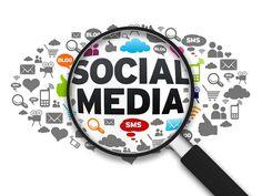 Le ultime news datate 26 06 2014 sui social media firmate Alfredo Romeo.
