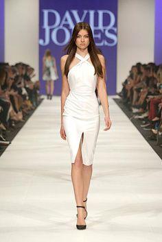 Michael Lo Sordo #VAMFF http://katewaterhouse.com/vamff-opening-runway/#more-3734
