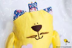 bright kitty queeny Kitty, Bright, Hoodies, Sweaters, Handmade, Fashion, Little Kitty, Moda, Sweatshirts