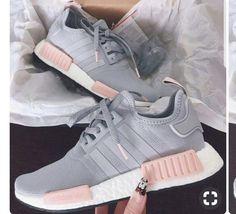 39 Adidas zapatos frescos Pinterest adidas zapatos, Google y