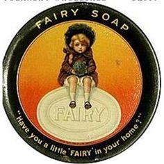 vintage soap ads - Google Search