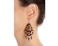 http://www.johannasimonds.com/collections/earrings/products/chandelier-earrings-tokyo-by-bellissima