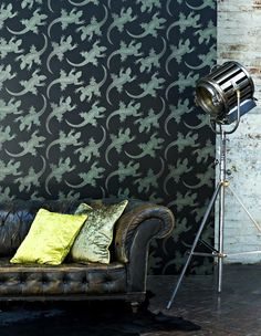 b7dff34dd60 17 nejlepších obrázků z nástěnky zdi