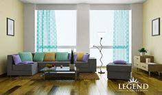 #luxury products and service providers who deliver excellence in legend #interiors  http://legendinteriors.in/