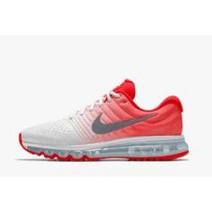 pretty nice 14e5b 4c1eb Nike Air Max 2017 - Kaufen Nike Air Max 2017 Damen Weiss Atomic Rosa Shop