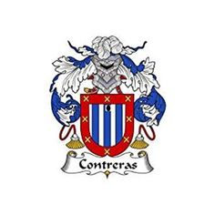 Image result for contreras family crest Family Crest, Image, Crests