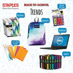 Staples 110% Price Match Guarantee 2016 - http://couponsdowork.com/staples-and-office-max-back-to-school-supplies-list/staples-price-match-info-2016/
