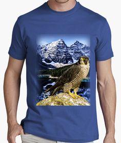 T-shirt FALCO