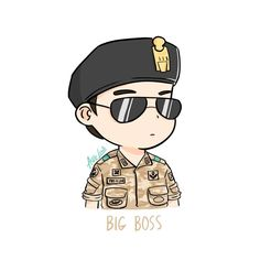 Descendants of The Sun fanart Korean Art, Korean Drama, Descendants Of The Sun Wallpaper, Sun Doodles, Hj History, Sun Song, Chibi Wallpaper, Cute Love Pictures, Cute Couple Art